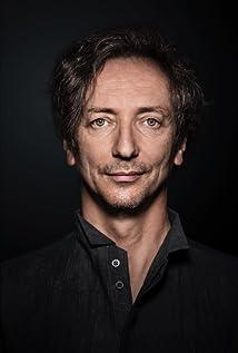 Volker Bertelmann Picture