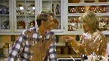 The Luke & Sara Show