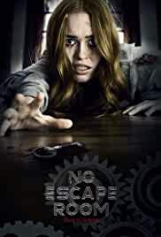 Nonton Film No Escape Room (2018)