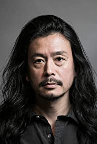 Primary photo for Masayoshi Haneda