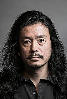 Masayoshi Haneda Picture