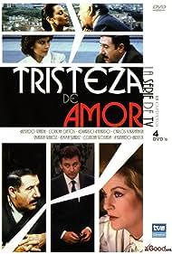 Tristeza de amor (1986)