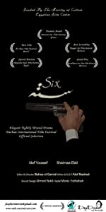 the Six full movie in hindi free download hd