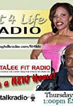 TotaLee Fit: with Lee Haney
