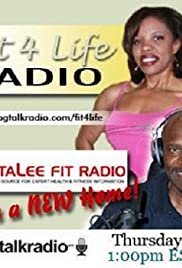 TotaLee Fit: with Lee Haney Poster