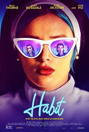Download Habit 2021 torrent full movie HD FlixTV