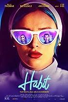 Habit (2021) Poster