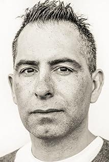 Michael Arias Picture