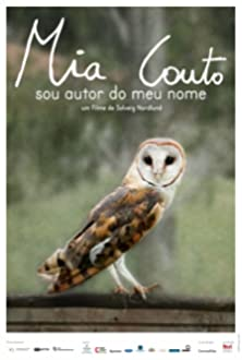I am The Author Of My Name Mia Couto (2019)