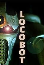 Locobot