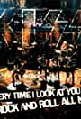 Kiss: Every Time I Look at You: Unplugged