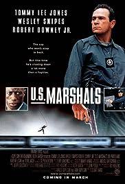 Download U.S. Marshals (1998) Movie