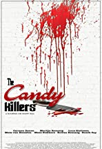 The Candykillers
