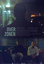 Over Zonen