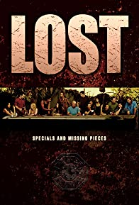 Primary photo for Lost: Missing Pieces