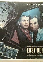Lost Belongings