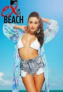 MKV PC Filme direkt herunterladen Ex on the Beach: Episode #4.8 [480x800] [flv]