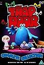 The Trap Door (1984) Poster