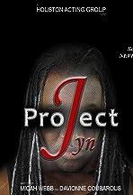 Project Jyn