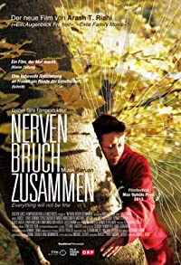 Primary photo for Nerven Bruch Zusammen