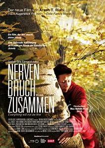 English movies dvdrip free download Nerven Bruch Zusammen by [2K]