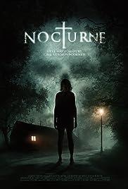 Nocturne (2017) 720p