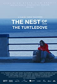 The Nest of the Turtledove