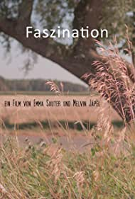 Emma Rosa Katharina Sauter and Melvin Jäpel in Faszination (2016)