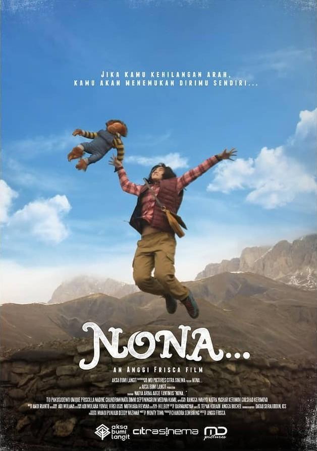 Download Nona (2020) Full Movie | Stream Nona (2020) Full HD | Watch Nona (2020) | Free Download Nona (2020) Full Movie