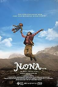 Nadya Arina in Nona (2020)
