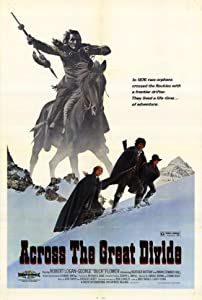 Watch free full movie downloads online Across the Great Divide [320p]