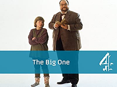 English movie downloadable website The Big One [1080i]