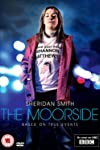 The Moorside (2017)