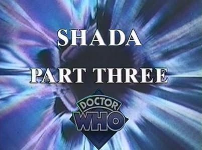 Movies downloads online Shada: Part Three [iPad]