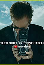 Tyler Shields: Provocateur