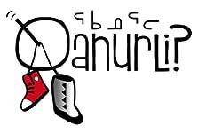 Qanurli? (2011– )