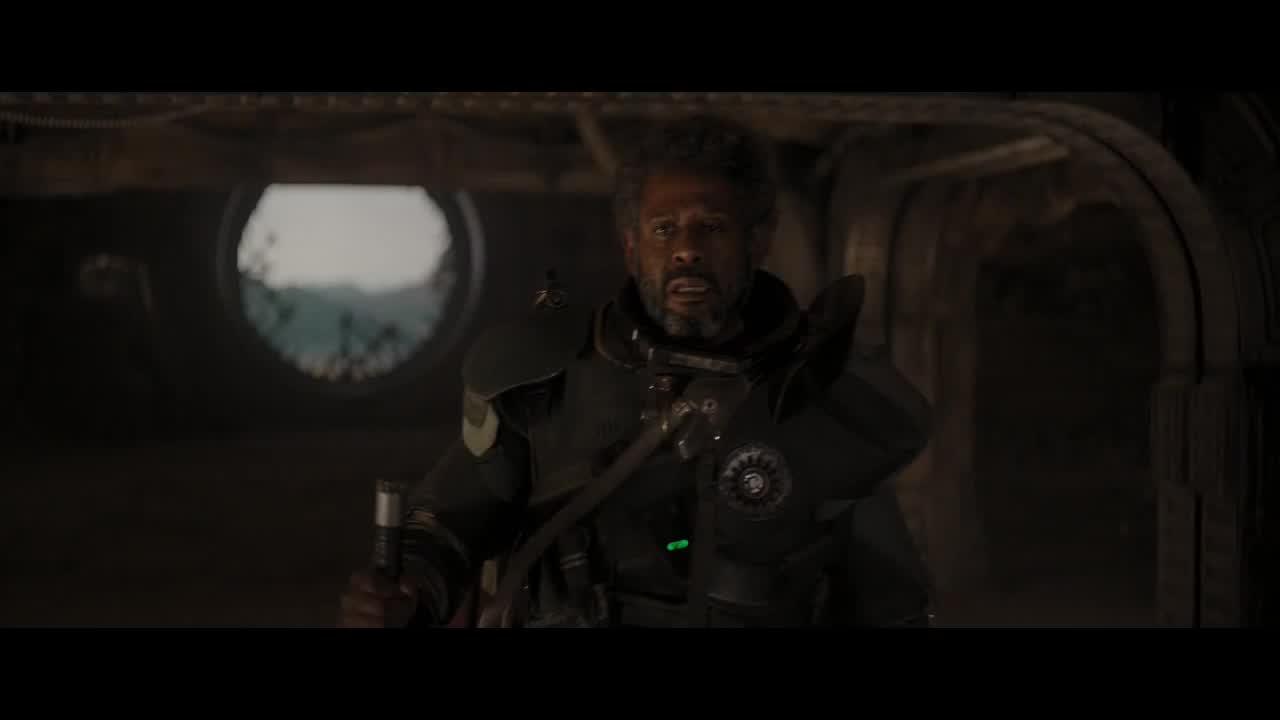 Rogue One A Star Wars Story 2016 Imdb