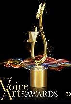 Voice Arts® Awards