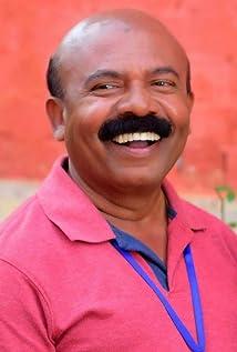 Pradeep Kottayam Picture