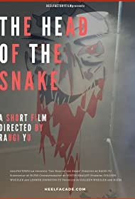 The Head of the Snake (2019)