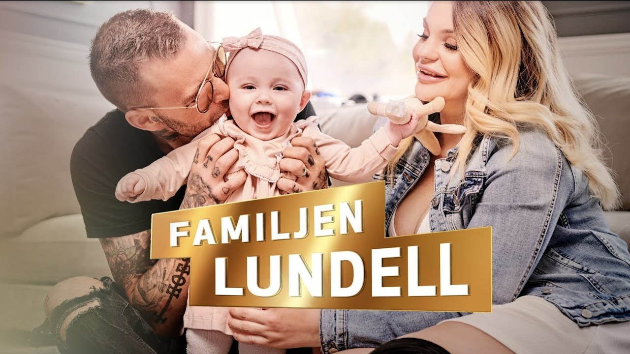 Familjen.Lundell.S02E07.SWEDiSH.1080p.WEB.X264-EXECUTION