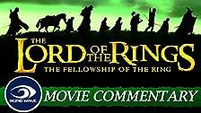 El Señor de los Anillos: La Comunidad del Anillo - Edición Extendida