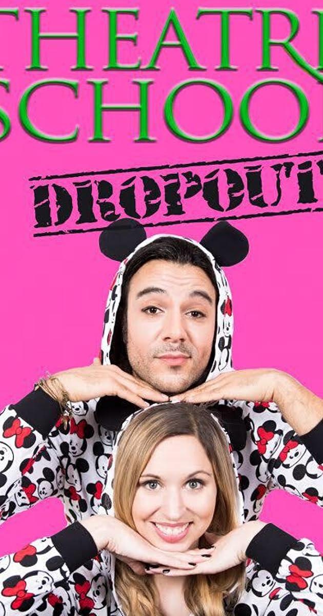 descarga gratis la Temporada 1 de Theatre School Dropouts o transmite Capitulo episodios completos en HD 720p 1080p con torrent