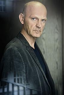 Kristian Nekrasov Picture