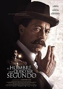 Watch online movie trailers El hombre que quiso ser Segundo [mp4]