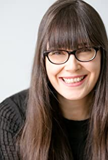 Meredith Vuchnich Picture