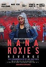 Nana Roxie's Revenge