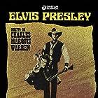 Elvis Presley in Charro! (1969)
