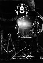 Lacrimosa: Musikkurzfilme 1993-2005