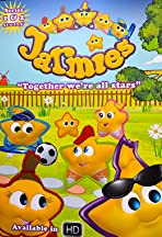 Jarmies